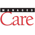 Managed Care logo
