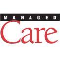 Managed Care logo
