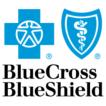 Bluecross Blueshied logo