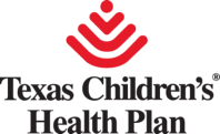 Texas children's Health Plan logo