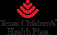 Texas children's Health Plan logo