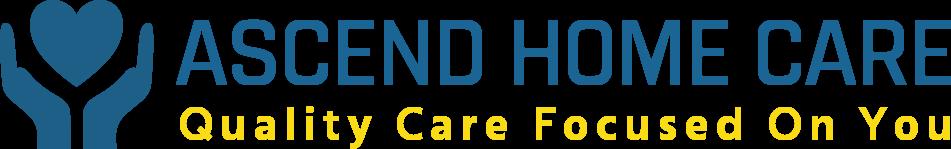 Ascend Home Care